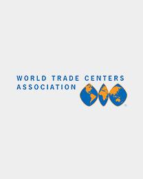 The World Trade Centers Association