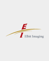Elbit Imaging