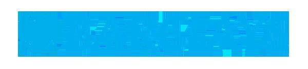 Barclays Technology