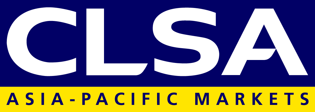 CLSA Technology & Services
