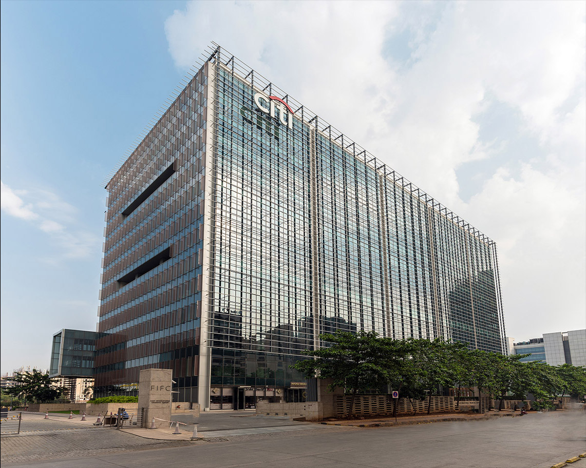 First investment bank mall serdika broker forex who
