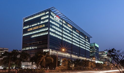"<ul><li>Acquisition of First International Financial Centre (FIFC), BKC, Mumbai with Blackstone.</li><li>""The Pavillion"" mall goes operational.</li><li>Construction of Panchshil Business Park – Phase II commences.</li><li>Forays into Mumbai with the launch of luxury residences ""Ocean Towers"".</li></ul>"