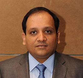 Sagar Chordia