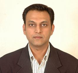 Vivek Rachh