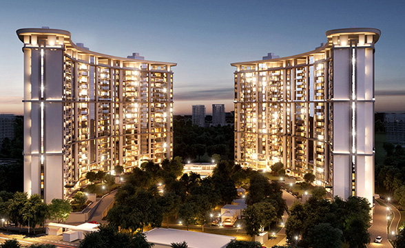 toll group pune