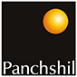 Panchshil Logo