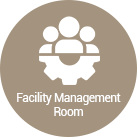 Facility Management Room